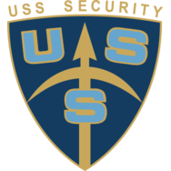 USS Security