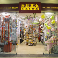 SETA Decor