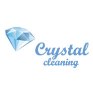 Crystal cleaning