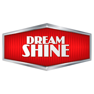 Dream Shine