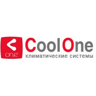 CoolOne
