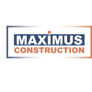 Maximus Construction