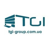 TGI-Group