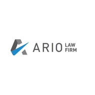 Ario Law Firm