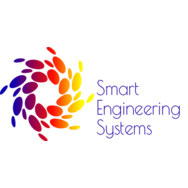 Smart Engineering Systems