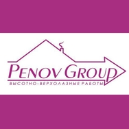 Penov Group