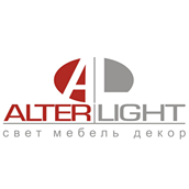 Alter Light