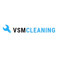 VSM Cleaning