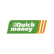 9999 Quick Money
