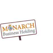 Monarch Business Holding