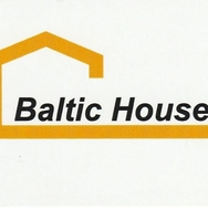 Baltic House
