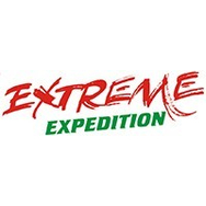Extreme Expedition Club
