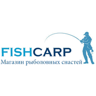 Fishcarp