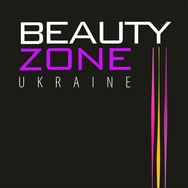 Beauty Zone Ukraine