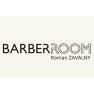 BarberRoom