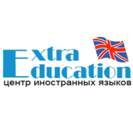 Extra Education