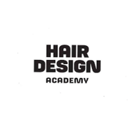 HairDesign Academy