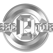 Sector Q