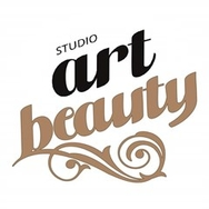 Art Beauty Studio