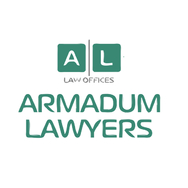 Armadum Lawyers
