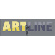 Artline video