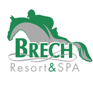 Brech Resort&SPA