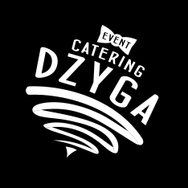 DZYGA-catering