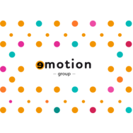 eMotion group