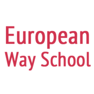 European Way School