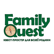 Family Quest (Фэмили Квест)