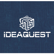 IdeaQuest