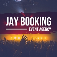 Jay Booking