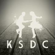 Kyiv Swing Dance Club