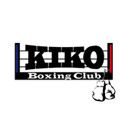 KIKO Boxing Club