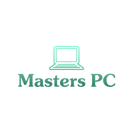 Masters PС