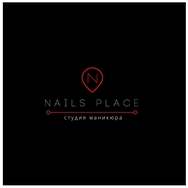 NAILS PLACE