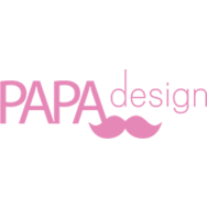 Papadesign
