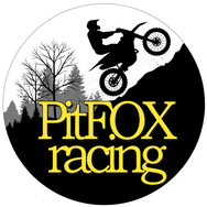 PitFOX racing