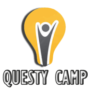 QUESTY CAMP