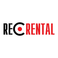 RECRENTAL