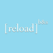Reload body and soul
