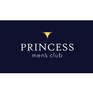 Princess Men's Club