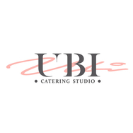 UBI Catering Studio