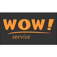 Wow! service