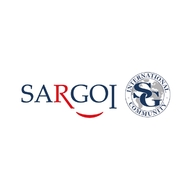 SARGOI International Community