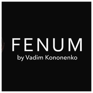 FENUM beauty by VADYM KONONENKO