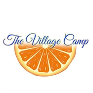 The Village Camp