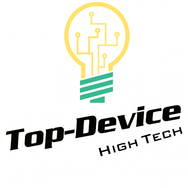 Top-Device